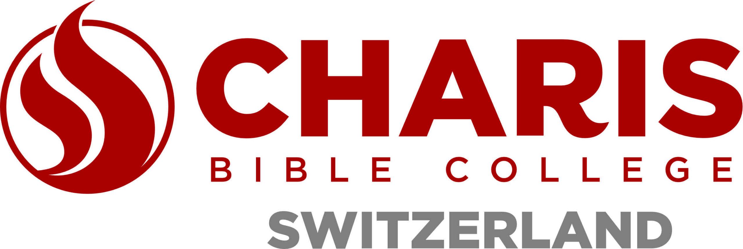 Charis Bible College Switzerland